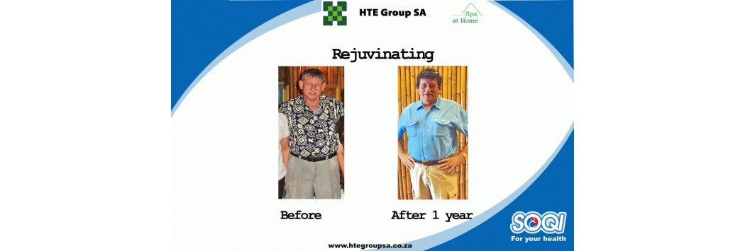 HP slimming