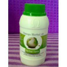Omega 48 Herbal